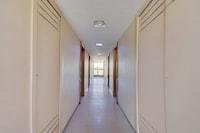 OYO 1000 Hotel Admiral Suites Deluxe