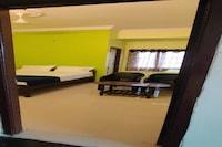 SPOT ON 79464 Hotel Sai Balaji