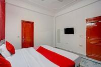 OYO 79477 Suhani Residency