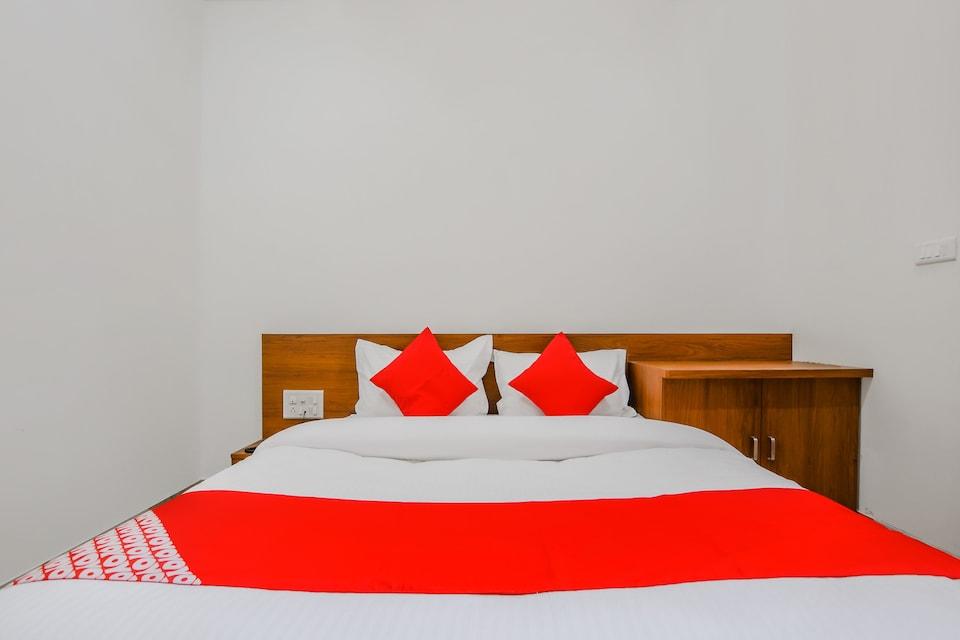 OYO 79482 Hotel All Season