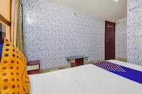 SPOT ON 79545 Gulistan Guest House