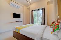 OYO Home 79557 Elegant Stay Baner