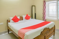 Spot on 79577 Ganesh Palace Premium Guest House