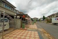 OYO 90216 Sunny Hill Homestay