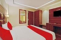 OYO 79582 Arti Villa