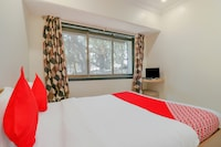 OYO 79583 seven Sun Guest House