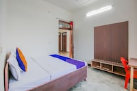 SPOT ON 79592 Tyagi Hotel's