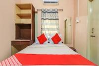 OYO 79612 Hotel Sidhu Kanhu & Banquet