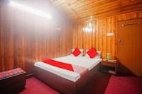 OYO 79616 Hotel Mayur