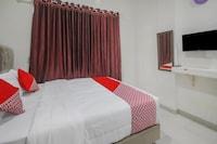 OYO 90338 Rumah Yasmin Syariah