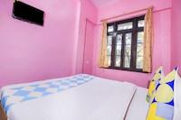 OYO Home 79638 Sai Heritage Bhimtal
