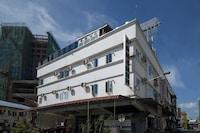 OYO 90219 Hua Kiew Hotel