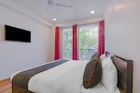 Collection O SHAURYA'S Hotel