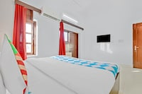 OYO 79655 Kailash Inn