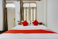 OYO 79661 Hotel Q9  & Resort