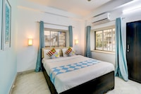 OYO 79671 Priyangshu Guest House