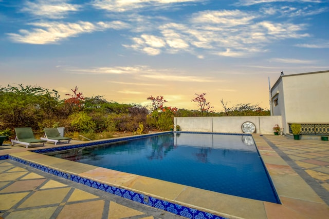 Belvilla 1BR Premium Suites with Pool and open Lawn