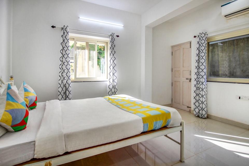 OYO Home 79697 Elegant Studios Near Porvorim