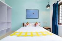 OYO 79724 Tharayil apartments