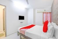OYO 79733 Hotel Shivay