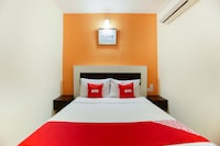 OYO 235 Hotel Sahara Rawang