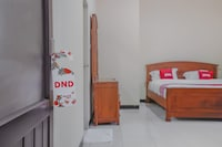 OYO 90346 Guest House Citra Pemuda