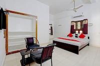 OYO 79753 K B Residency