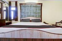 Collection O 79767 Hotel Anokhi Palace