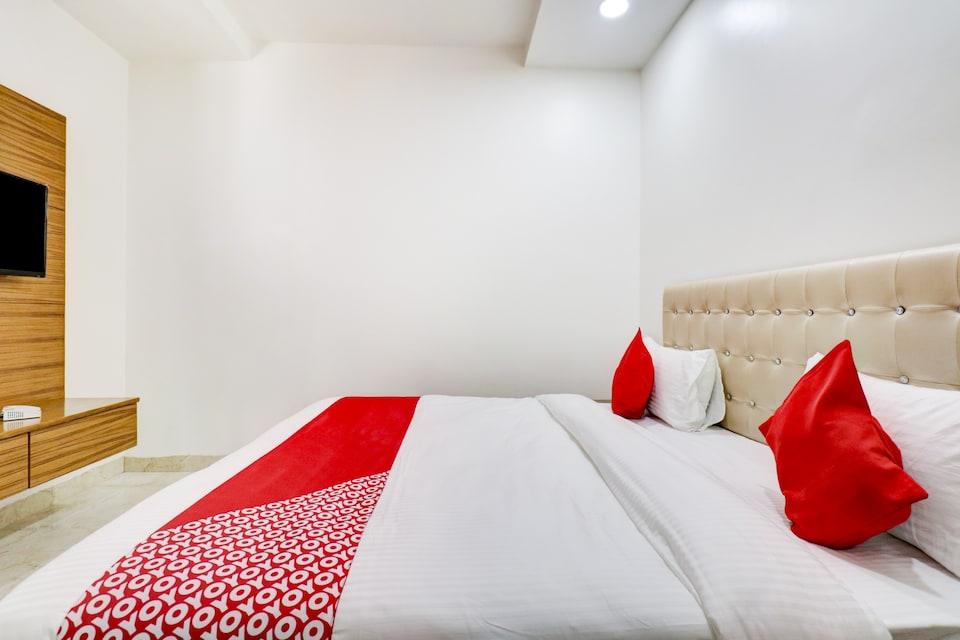 OYO 79814 Hotel Royal Residency , Faridabad, Faridabad