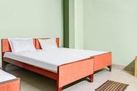 SPOT ON 79826 Hotel Sheetal Palace
