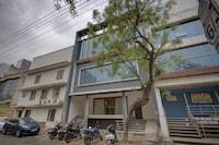 OYO 79846 Townhouse 292 Atal chowk Indirapuram Ghaziabad