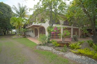 OYO 775 Star Cove Bed And Breakfast