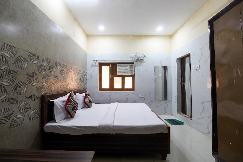 OYO 79907 Gopal Dham