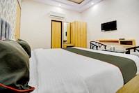 Collection O 79910 Hotel Hari Krishna Palace