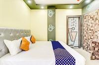SPOT ON 79920 Hotel Anantraj
