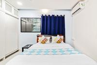 OYO Home 79927 Elegant Stay