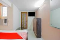 OYO 79928 Lindsay Inn Guest House