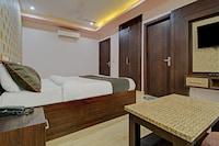 OYO 79935 Collection O Hotel Danaria