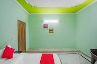 OYO 79942 Krishna Residency