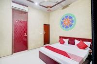 OYO 79951 Hotel Mahakal