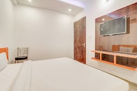 Collection O 79953 Comfort Inn