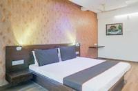 OYO 79959 Collection O Hotel Stay Inn