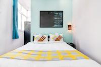 OYO Home 79961 Comfortable Stays