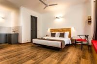 OYO Townhouse Hotel Gokul Regency
