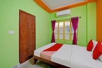 OYO 79974 Bandana Guest House