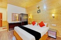 Capital O 79987 Hotel 17 Milestone