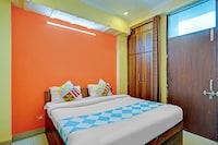 OYO 79997 Flagship Hotel Admire Homes