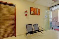 OYO 79999 Supreme Residency T Nagar