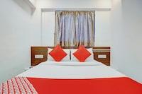 OYO Flagship 80006 Hotel Kings Inn