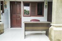 SPOT ON 90365 Rumah Kost Alor